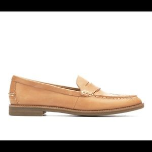 Sperry Waypoint Loafers